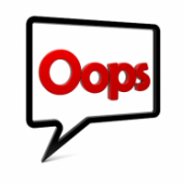 Common Datafeed Oops! | ShareASale Blog