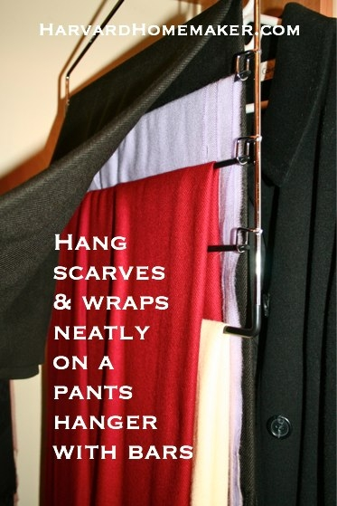 add hooks to make use of wasted space