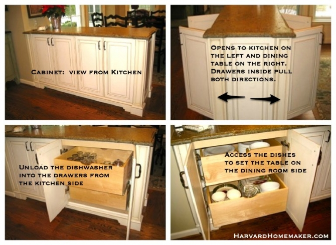 100 Ideas To Help Organize Your Home And Your Life Harvard Homemaker