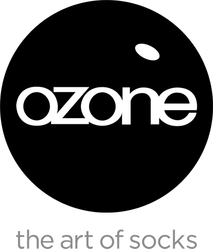Ozone Socks Black Friday-Cyber Monday Blowout Sale! Take 50% Off All Socks and 25% Off the Sock of the Month Club at OzoneSocks.com from 11/25-11/28