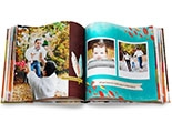 Photo Books, Photo Albums | Shutterfly