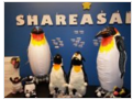 Happy World Penguin Day! - ShareASale Blog