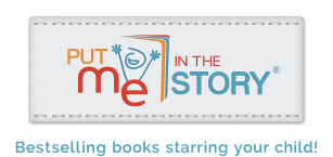 Put Me In The Story Father's Day Flash Sale
