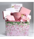 HealingBaskets.com - Breast Cancer Gift Baskets