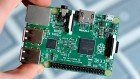 Raspberry Pi 2 PC