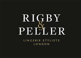 rigbypeller 170201 o Invest in your Chest!  Best Sports Bras for Big Boobs