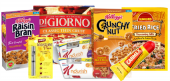 Printable Coupons and Deals for Today 1/28/14 - $500 in printable coupons -Living Rich With Coupons