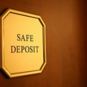 Things Affiliates Want – Auto-Deposit explained…. | ShareASale Blog
