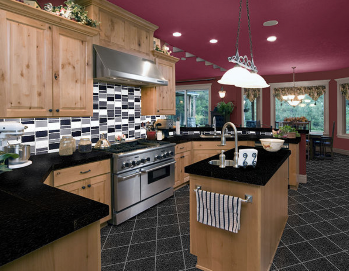 Design Your Own Room Icc Floors Plus Blog,Colours That Go With Green And Grey