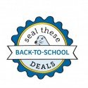 Seal These Deals