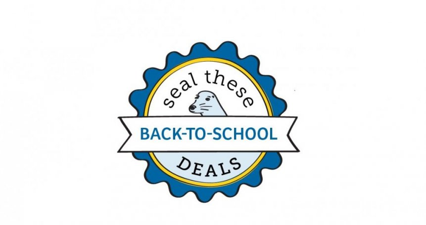 Seal These Deals: Back-to-School - ShareASale Blog