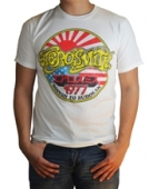 Rock T-shirts | ShopRockAmerica.com