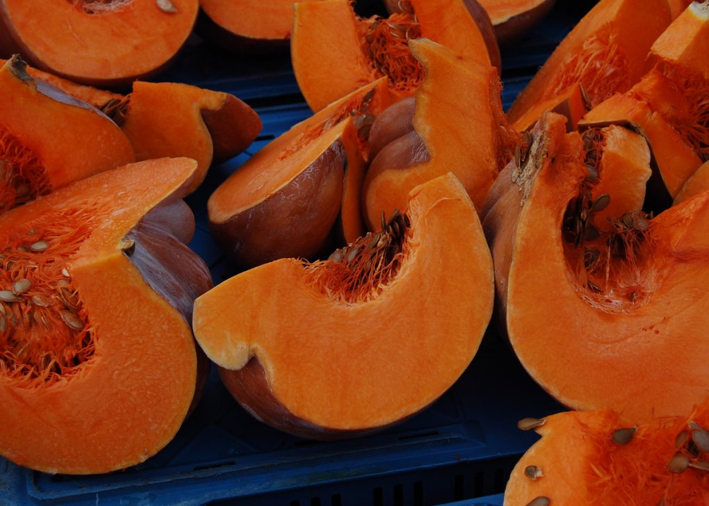 slide3660384163044free 151076 o The Benefits of Adding Pumpkin to Your Diet This Fall