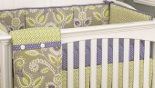 Bedding Sets, Decor, Gifts | BabyBeddingZone