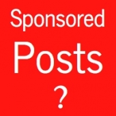 What is a Sponsored Post?