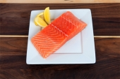 Buy Sushi Grade Fish and Other Seafood Online | Catalina Offshore Products