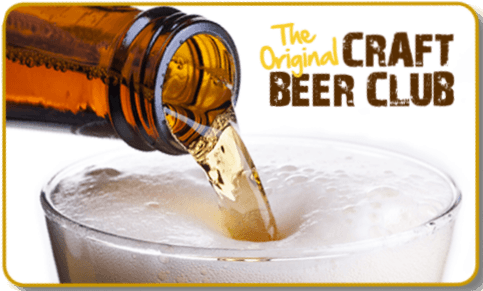 funfriday national beer day shareasale blog