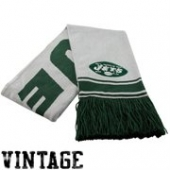 Officially Licensed NFL Scarves | Fanatics