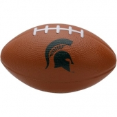 Michigan State Spartans Football Stress Ball | FansEdge.com