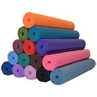 Yoga Mat | YogaDirect