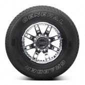 Buy Tires and Wheels Online. Free Shipping Available | TireBuyer.com