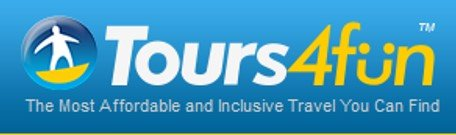Tours4Fun Memorial Day Deals!