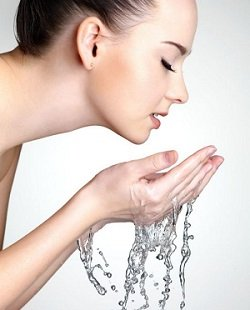 Avoid these 5 Skin Sins with TrophySkin.com's Skin Care Solution