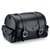 Motorcycle Saddlebags & Luggage Expert | Viking Motorcycle Bags