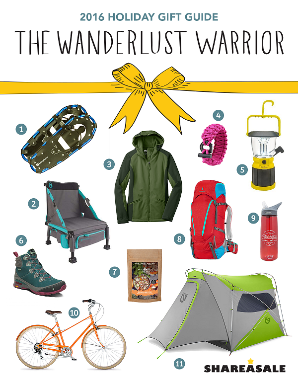 Gift-Guide-For-The-Wanderlust-Warrior