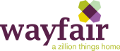 Wayfair.com Affiliate Program