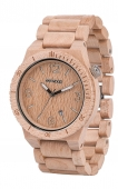 4. Join the WeWOOD Watches Affiliate Program