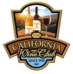 Get an extra gift month on gifts of 3-months or more at The California Wine Club, valid 11/20 - 11/30