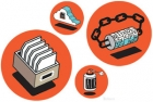 12 Must-Do PC Tasks | PCWorld
