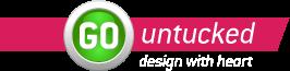 Go_Untucked_Logo