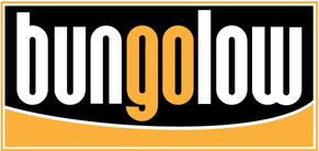 Bungolow logo