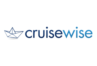 CrusieWise logo
