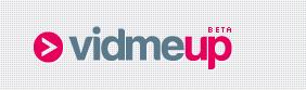 vidmeup_logo