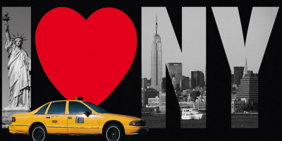 Zone Beat-NYC