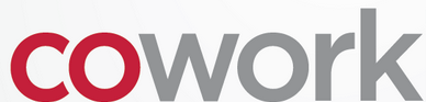 Coworking logo