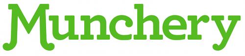 Munchery Logo