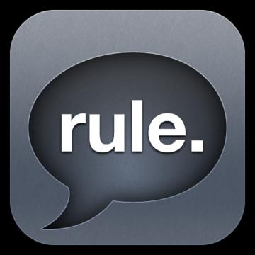 rule-fm-logo