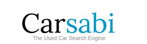 Carsabi-logo