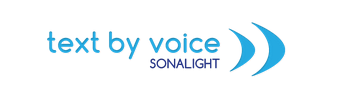 Sonalight Logo
