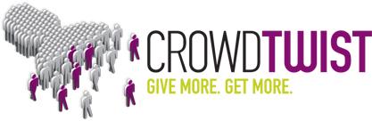 CrowdTwist-Logo