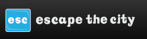 escapethecitylogo