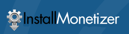 InstallMonetizer-logo