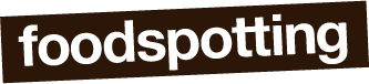 Foodspotting-logo