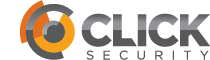 ClickSecurity-logo