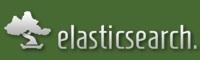 Elasticsearch-logo