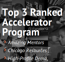 Excelerate-Labs-Top-Ranked